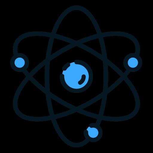 Scandic Sciences